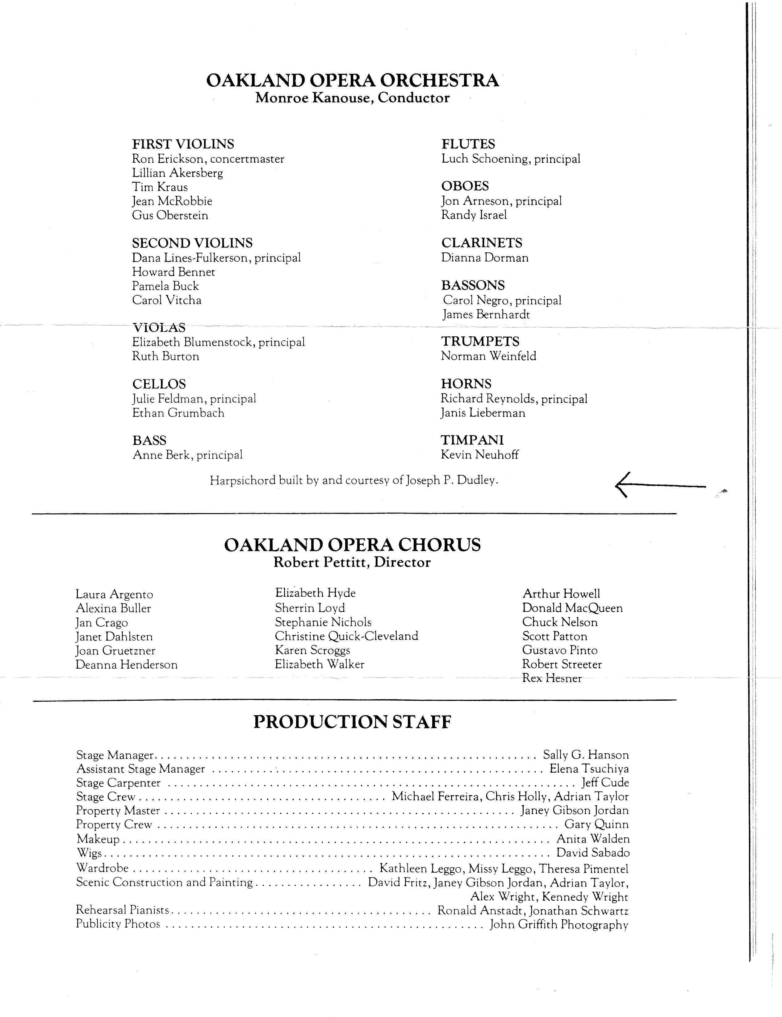 dudley_joseph_letters_genealogy_fixed tei xml